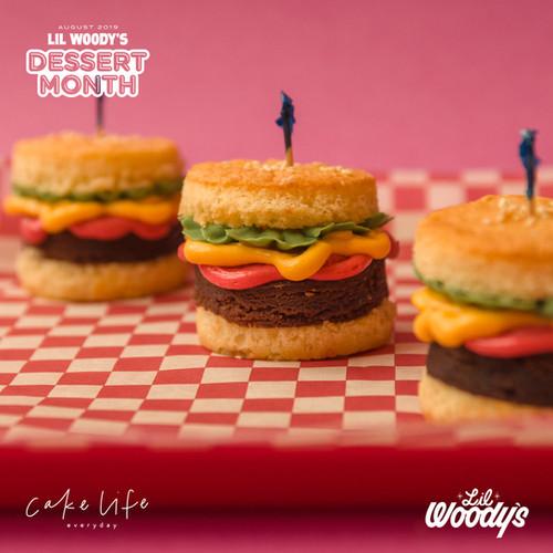 lw_dessert_1x1_cake06.jpg