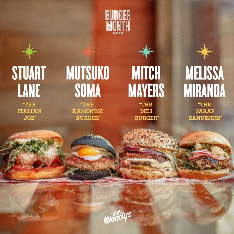 LW_Collabs_BurgerMonth6.jpg