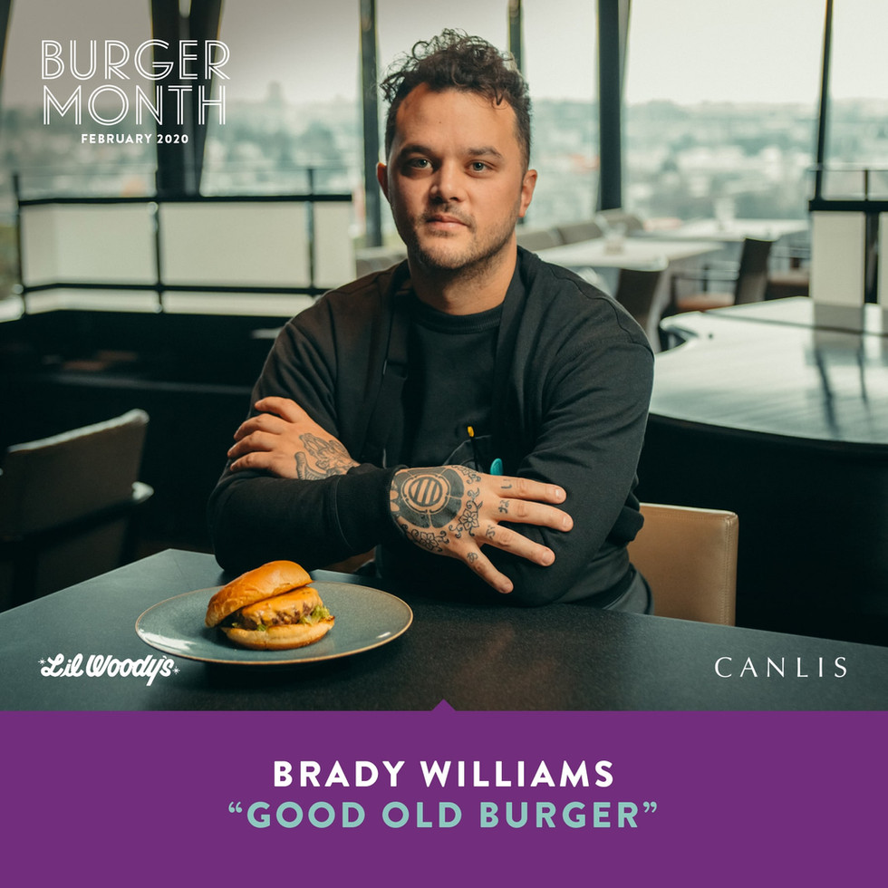 LW_Collabs_BurgerMonth3.jpg