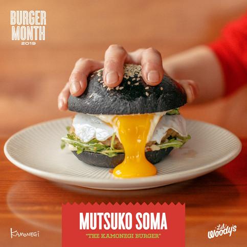 LW_Collabs_BurgerMonth11.jpg