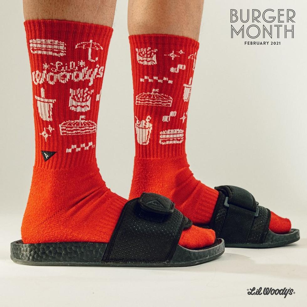 LW_Collabs_BurgerMonth15.jpeg