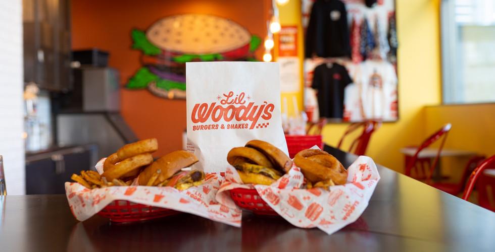 Woodys_Food_New_DSC04439-min.jpg