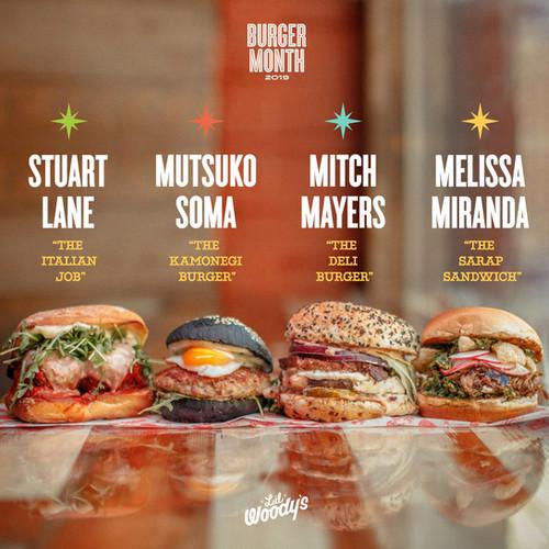 LW_BM_all_burgers04-min.jpg