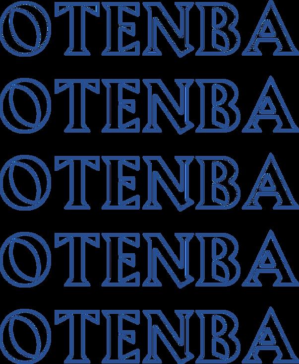 Otenba_tekstblauw.png