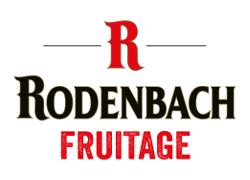 Rodenbach Fruitage logo.png
