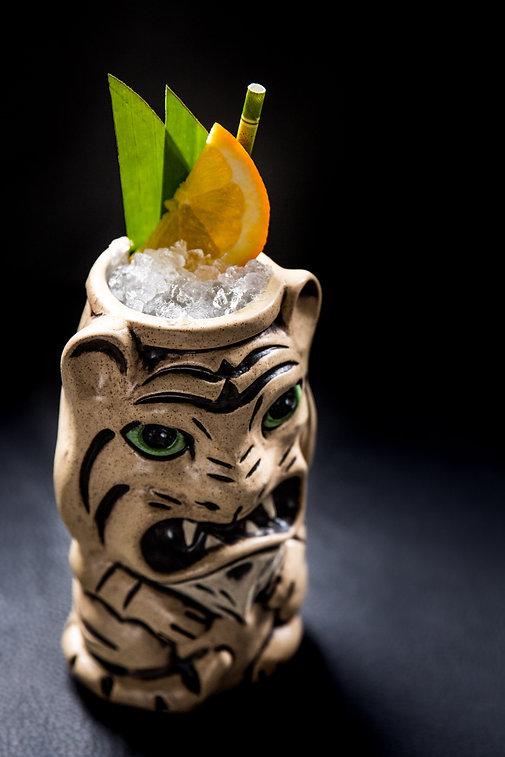 Otenba - Drinks (Ashkan Mortezapour Phot