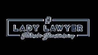 Ladylawyerlogo.png
