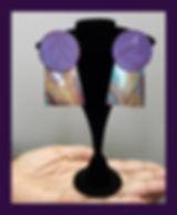 PicsArt_02-28-10.17.36.jpg