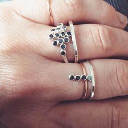 hony.bijoux2