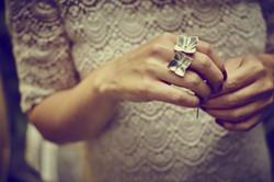 Hony.bijoux