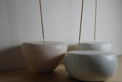 corinne dubuc ceramiste2
