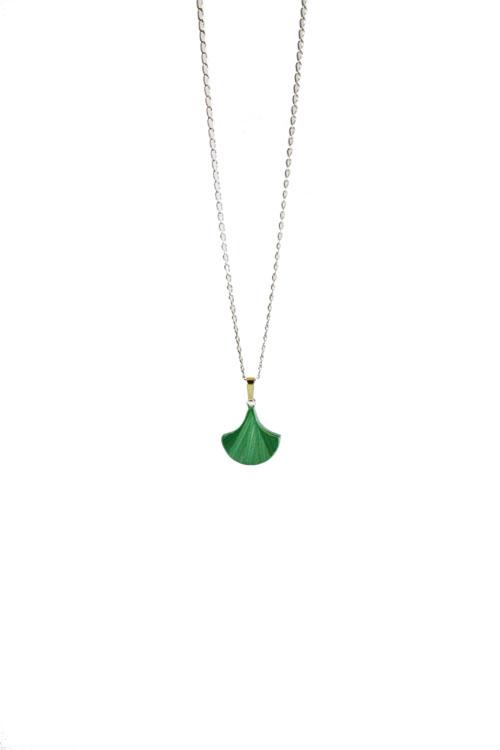 pendentif-ecaille-vert