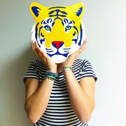 Tête_tigre_web