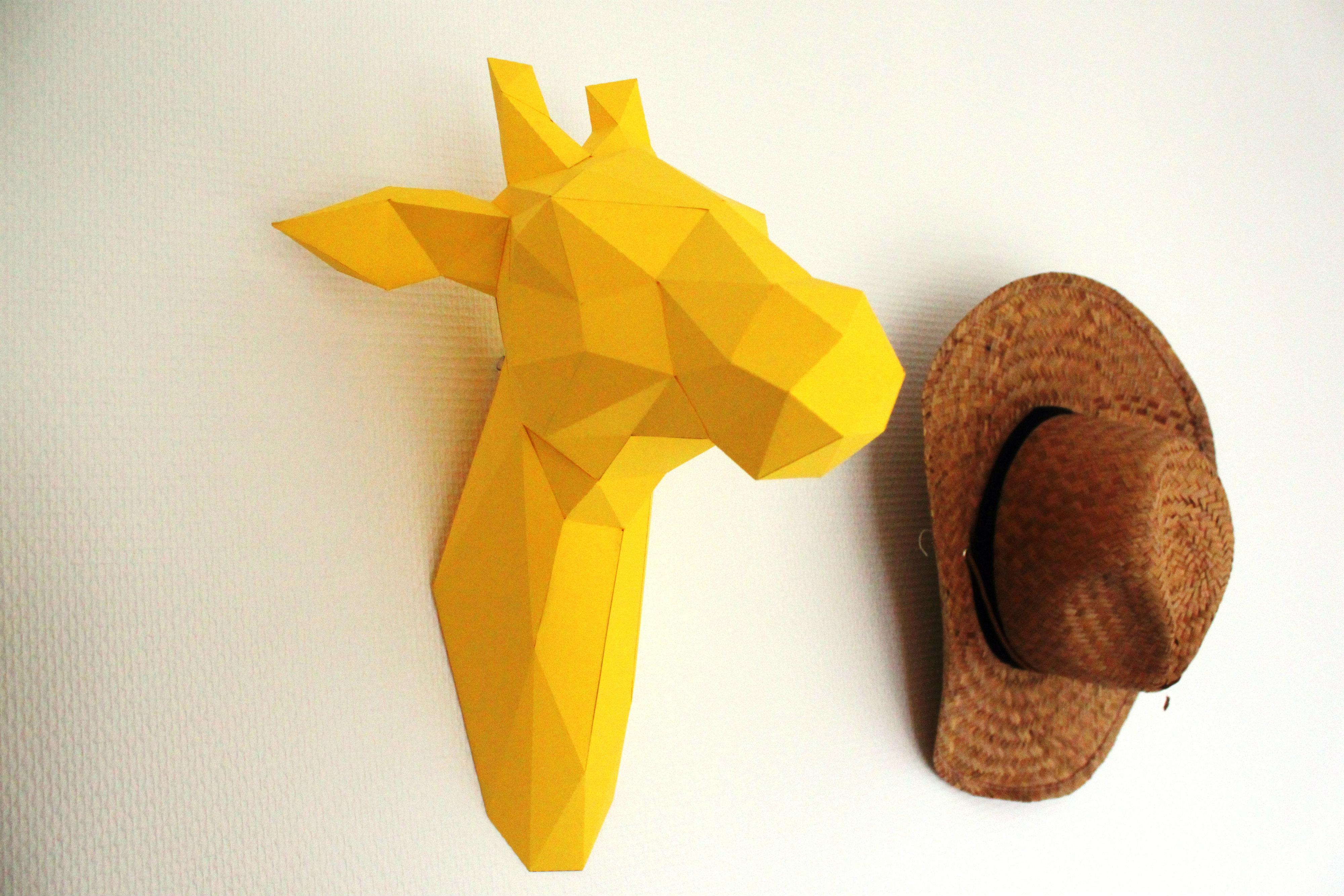 girafe 33 2