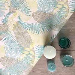 Coconut-and-Soul-papier-peint-exotic-canopy