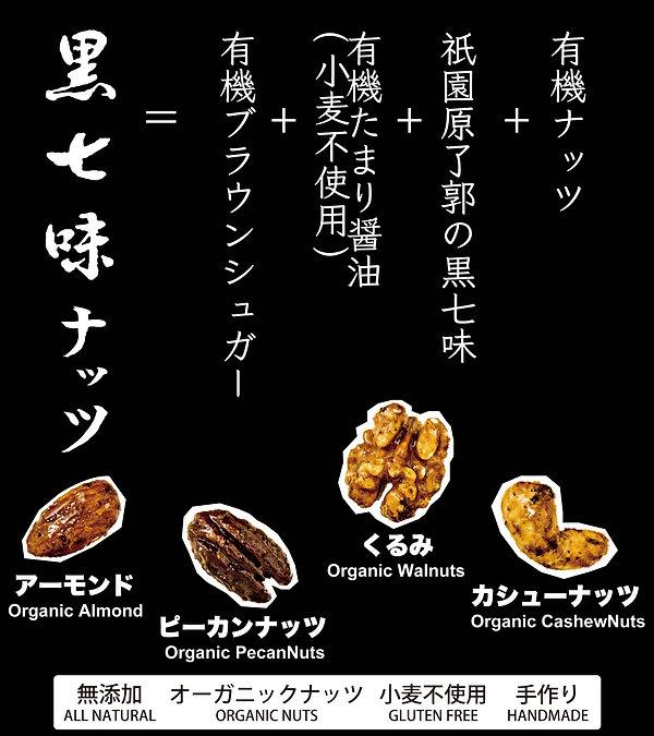 HP_黒七味説明2.jpg