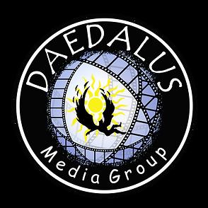 DMG round logo.png