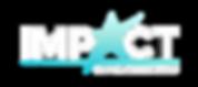 White - IDA logo.png