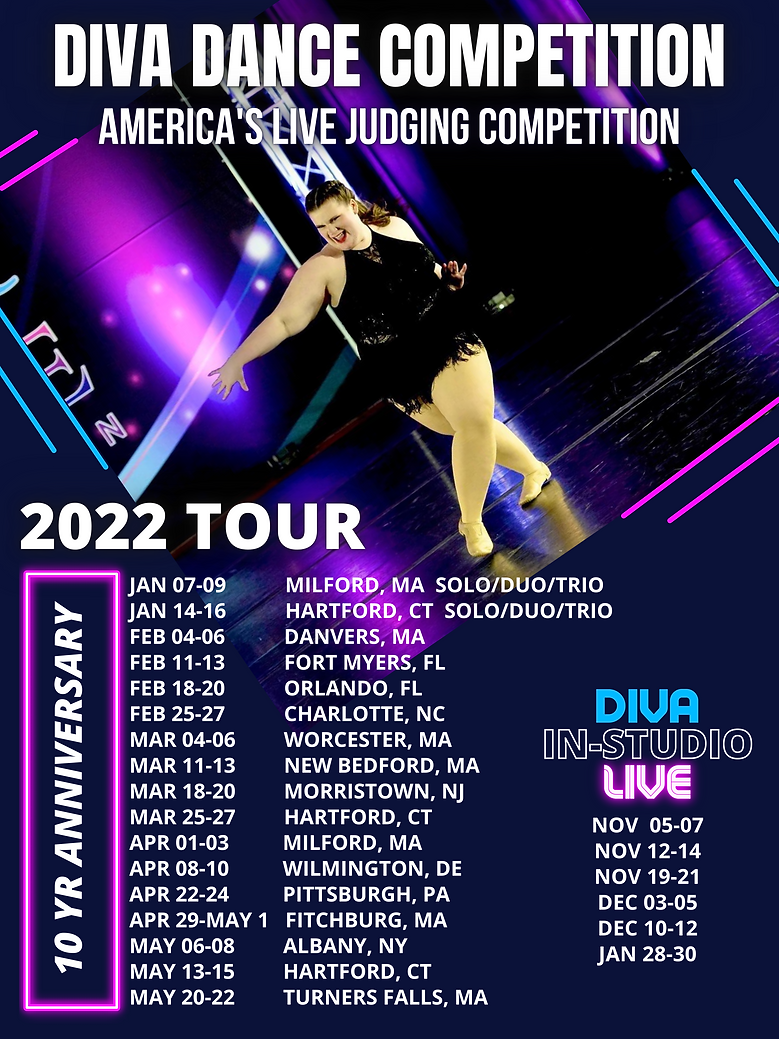 2022 tour ad.png