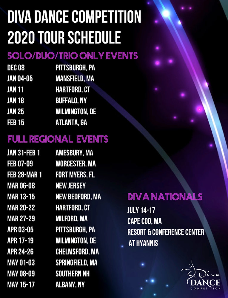 2020 dates UPDATED.jpeg