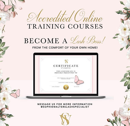 courses.jpeg