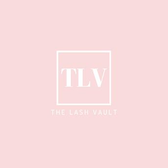the lash vault logo .png