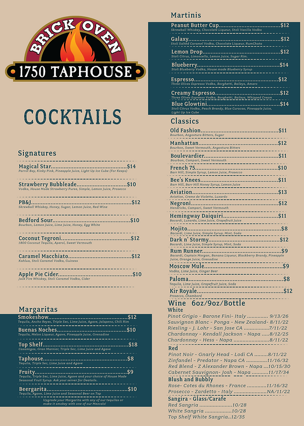 1750 Cocktail.png