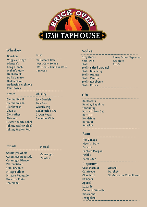1750 Cocktail -2.png