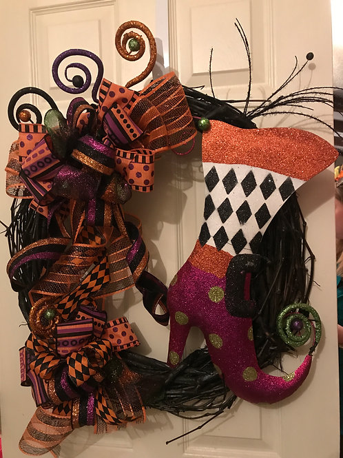 Creations Halloween Collection 2017