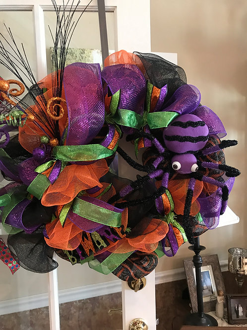Halloween Collection from Creations