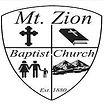 MtZionBC Logo.jpg