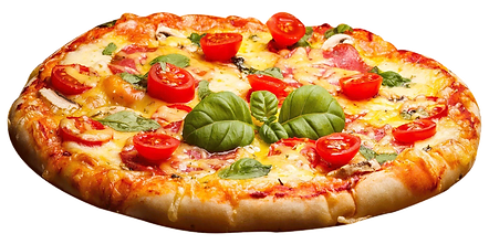 pizza-free-png-image1-free-png-of-pizza-