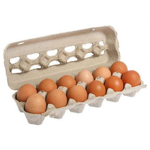 Docena de huevos Big