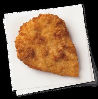 kisspng-breakfast-chicken-chick-fil-a-bi