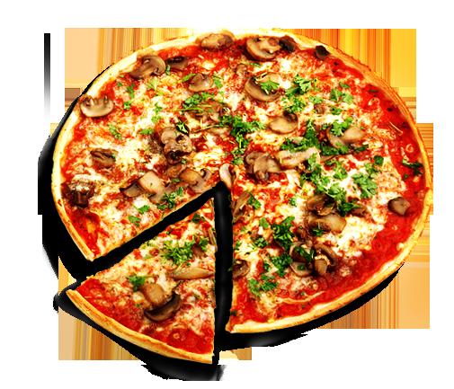 plato_galeria_plato-pizzanapoli-pizza-na