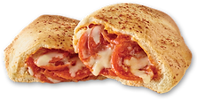 131-1316166_meatball-calzone-fast-food.p