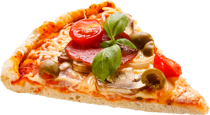 pngdrive pizza PNG (114).png