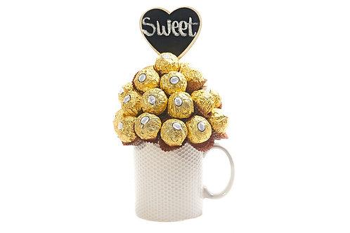 Explosión de Ferreros