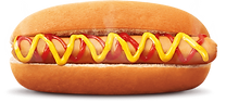 Download-Hot-Dog-PNG-Picture.png
