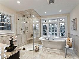bathroom+remodeling+chicago.jpg