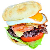 chivito.png