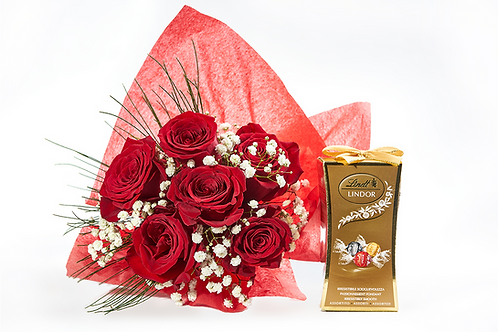 Bouquete Premium