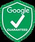 google-guarantee-Home-Improvements-USA.p