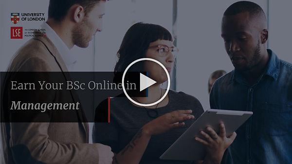 UoL-LSE_YouTube_Video-2_Cover.jpg