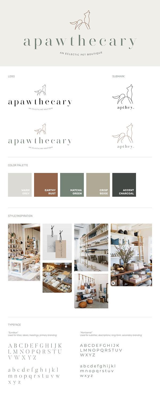 APAWTHECARY_Branding-Tile.jpg
