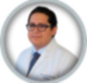 9f723-Dr.-Josafat.jpg