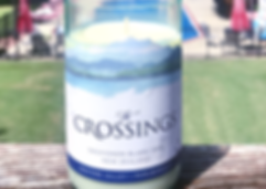 the crossings candle_edited.png
