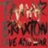 Tamar_Braxton_Love_and_War.jpg