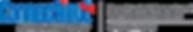 CT-Logo-DECD-Left-OOTA-RGB_R.png