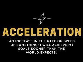 BEL%20acceleration_edited.jpg